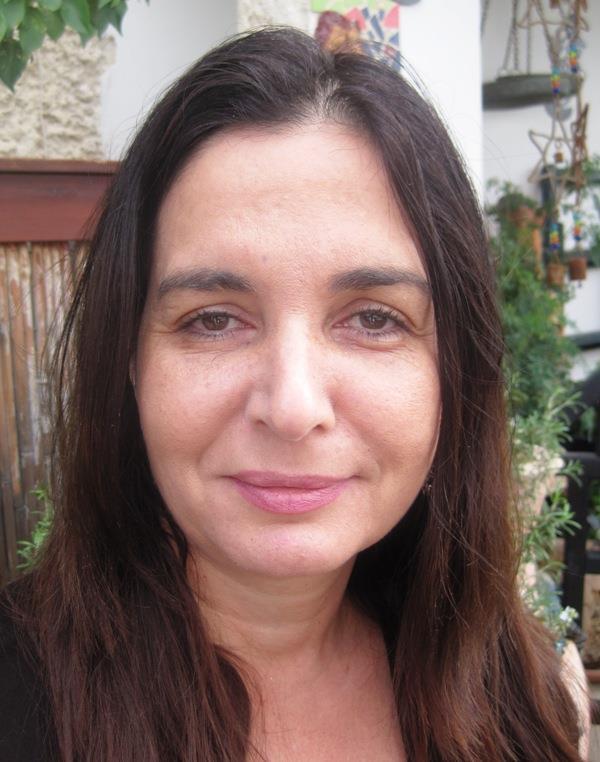 עורכת דין  דוקטור שלהב קמחי